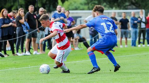 gallery rovers   grimsby town   news