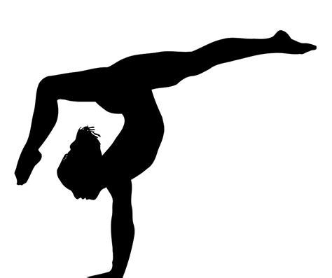 clipart ginnastica clipart ginnastica 28 images gymnastics clipart mens