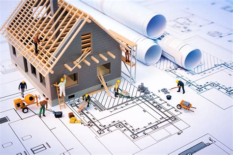 what are the steps to building a house the ultimate step by step guide to building a house from foundations to the roof