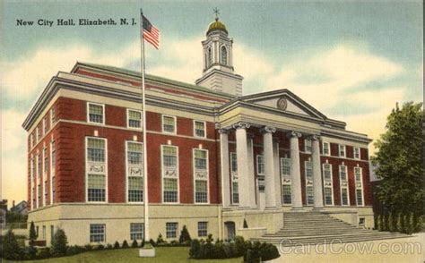 Post Office Elizabeth Nj by New City Elizabeth Nj