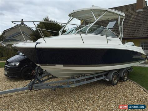 wellcraft boats uk wellcraft coastal 232 sports fisher for sale in united kingdom