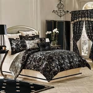 size bedding sets size bedding sets spillo caves
