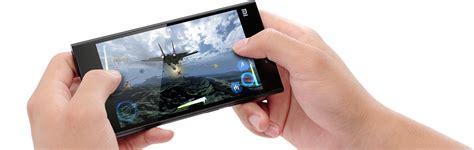 Front Kamera Depan Xiaomi Mi3 Mi 3 the xiaomi mi3 phone prices pics reviews the definitive guide