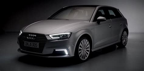top  hybrid vehicles   early   audi