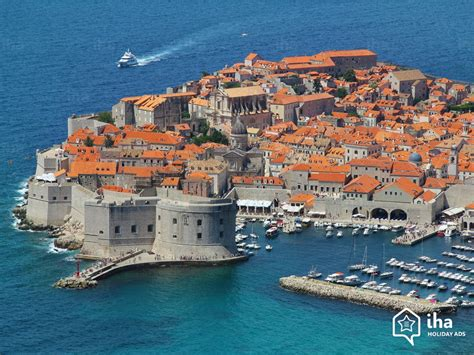 2 Bedroom Apartments by Dubrovnik Rentals For Your Vacations With Iha Direct