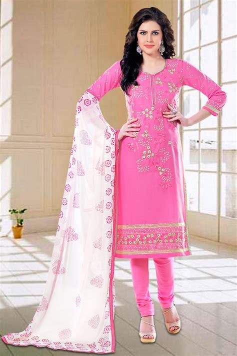 pattern salwar kameez design churidar salwar kameez churidar for churidar in churidar