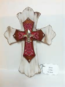 Decorative Crosses Home Decor Wood Wall Crosses Decorative Cross Christian Cross Wall