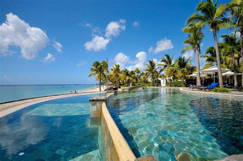 holiday place mauritius island the most peaceful african country in 2014 africa top success
