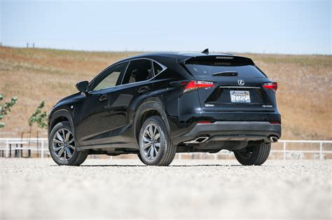 lexus black nx lexus nx 2015 black www pixshark com images galleries