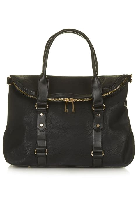 Check Your Luggage With Topshops Laminated Holdall The Bag by 10 Best Bags Such Images On Tote Bag Bags