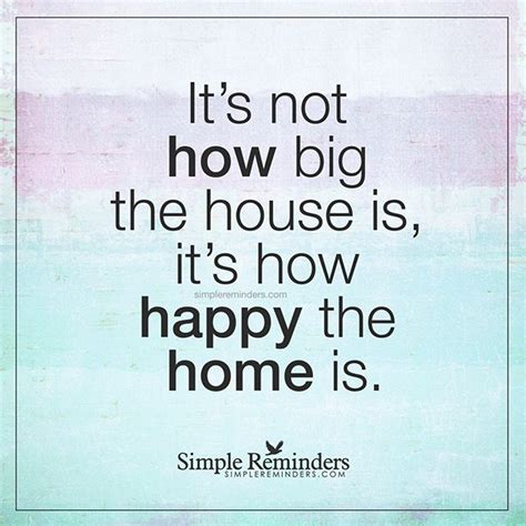 Big Is You Or At Least The It Is by Best 25 Happy Family Quotes Ideas On
