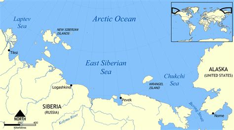 sea map file east siberian sea map png wikimedia commons