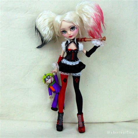 cheap monster high doll house pin monster high dolls house made from a box and handmade