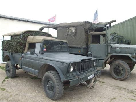 1968 Kaiser Jeep M715 For Sale For Sale M715 Kaiser Jeep 1968 Classic Cars Hq