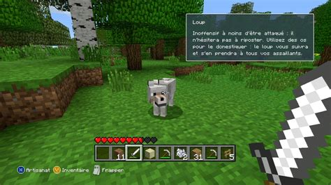 download full version of minecraft for xbox 360 minecraft v1 6 2 cracked download full version pc game free