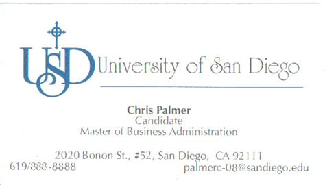 Do I Need Business Cards As An Mba by Me Me Me Me Page 2 Ardenstone