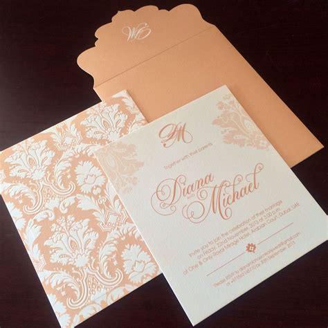 wedding invitations in dubai mall wedding invitation design dubai image collections invitation sle and invitation design