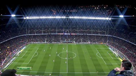 wallpaper garis2 balikpapan l stadion batakan l 40 000 l u c page 182