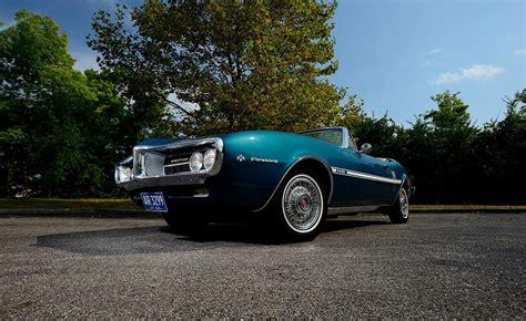 Pontiac Firebird Years by 1975 Pontiac Firebird Photos Gallery Pontiac Firebird