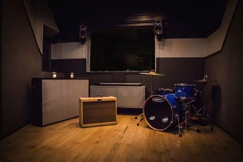 home recording studio design book home recording studio design book stefmesman s setup my
