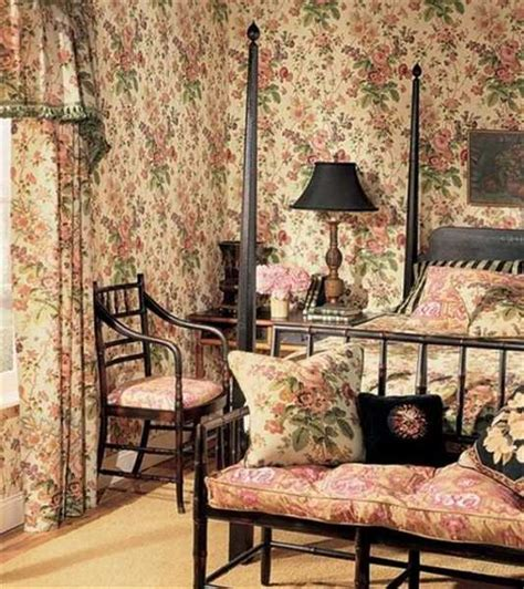 french country decorating ideas turning old mill into 25 interior decoraitng ideas creating modern room decor in