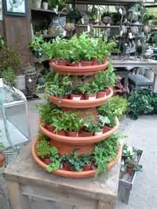 Garden Center Ideas Garden Center Merchandising Display Ideas Jm Home And Garden Plant Display Delightful