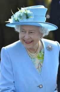 queen elizabeth 2 queen elizabeth ii celebrates 86th birthday