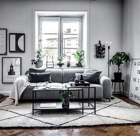 room inspo immyandindi interior inspo scandinavianhomes i like