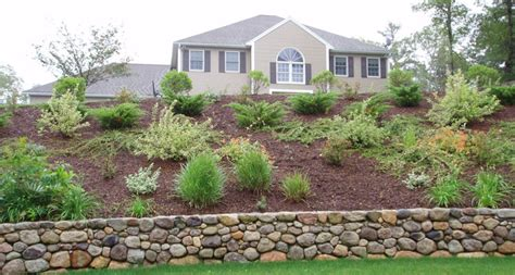 hoxie landscape cape cod landscaping landscaper on cape