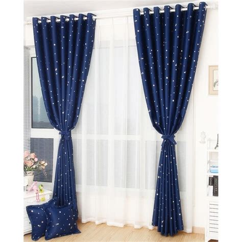 blackout curtains for kids kids room best blackout curtains for kids rooms blackout
