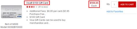 Can You Use Staples Gift Cards Online - can t make it to a staples store before 3 11 shop for gift cards online