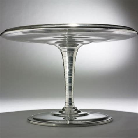 ron arad stainless steel sofa ron arad spin table rod arad associates united kingdom
