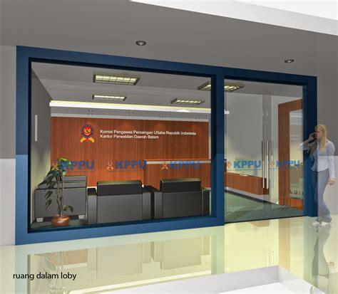design interior batam konsultan arsitek surabaya l desain arsitektur dan
