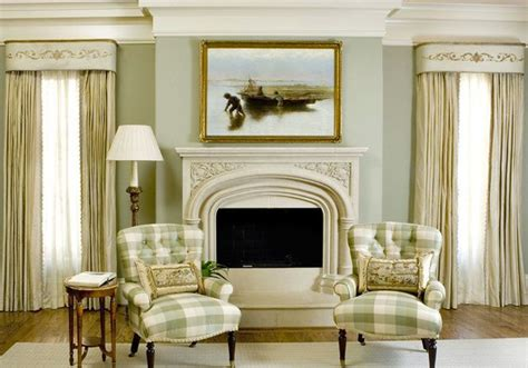 traditional living room paint colors best 25 traditional living rooms ideas on