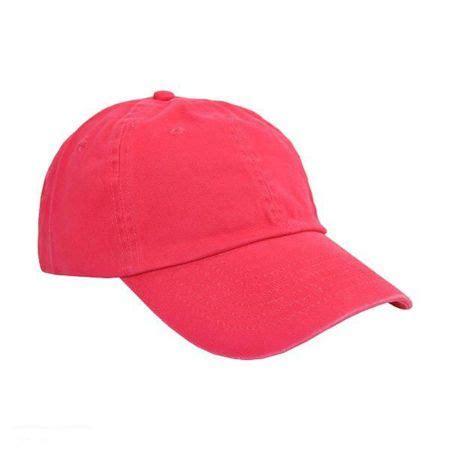 blank baseball caps where to buy blank baseball caps at