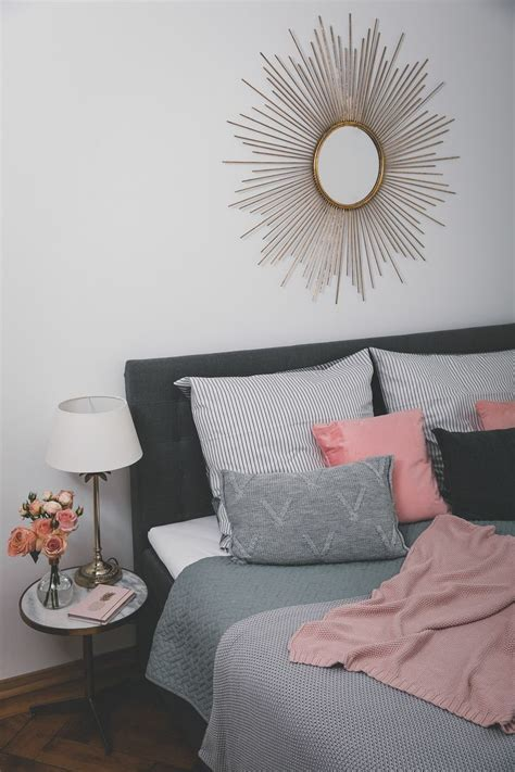 decken kissen 99 best schlafzimmer images on bedroom ideas