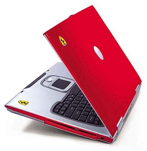 Hp Acer Ferari acer 3200 je蝪t茆 rychlej蝪 237 p蝎edstaven 237 notebook cz