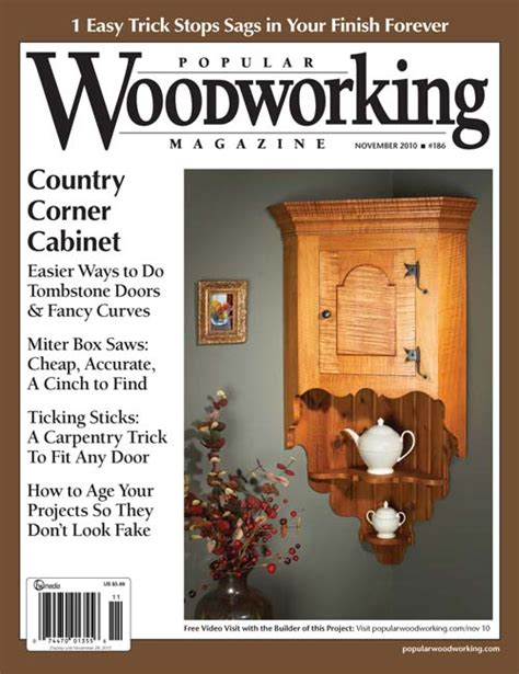 popular woodworking subscription pdf diy popular woodworking magazine mini block