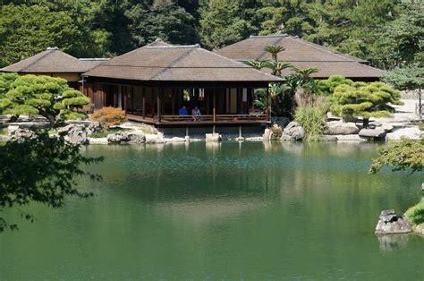 Garden City Pool Hours by ร ปภาพ บ าน ทะเลสาป แม น ำ บ อน ำ สระว ายน ำ สวน