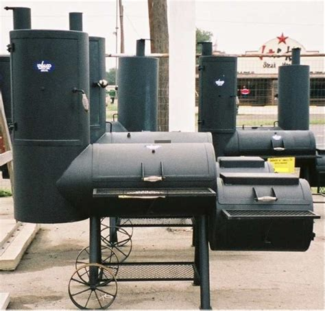 triyae best backyard smoker various design