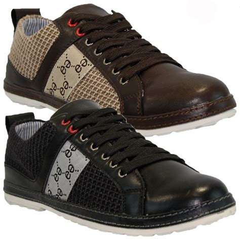 designer shoes uk new mens designer shoes italian fashion casual moccasin