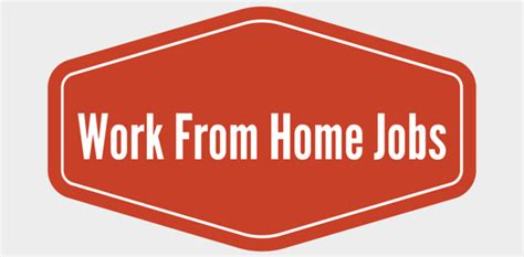 work from home atlanta airport jetatl