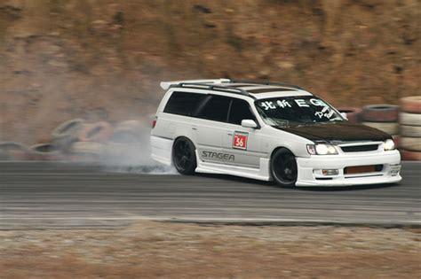 drift wagen wagons ftw stagea drift drift