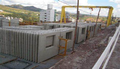 valore casa casas pre fabricadas pre moldadas concreto bh mg contagem
