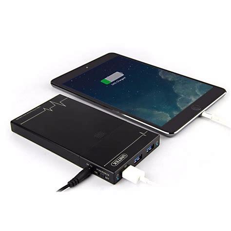 Unitek Casing Hdd 2 5 Sata Usb 3 0 External Original unitek 2 5 quot sata usb 3 0 laptop drive hdd ssd