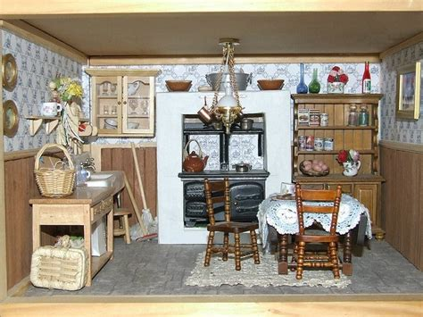 dolls house kitchen furniture gillern construction premier remodeling company
