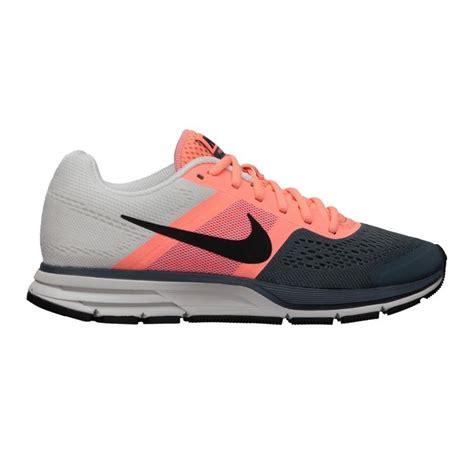 Nike Laufschuhe Damen by Nike Air Pegasus 30 Schuhe Laufschuhe Sportschuhe Damen