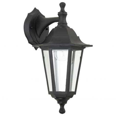 backyard light enluce wall bracket el 40045 outdoor light