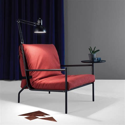 poltrone letto design noir poltrona letto singolo design scandinavo salvaspazio