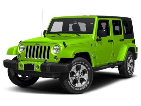 Darcars Jeep Jeep Wrangler Unlimited In Rockville Md Darcars